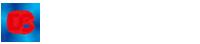 无锡JBO体育竞博电竞官方网址有限公司